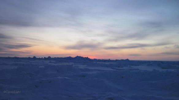 winter sky_n