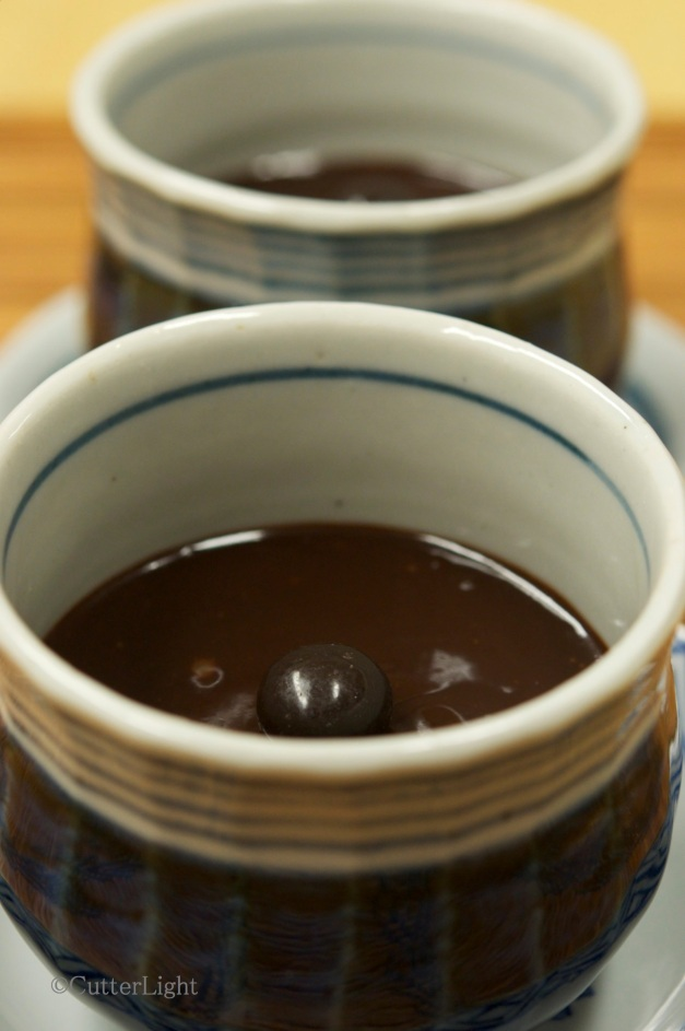 Chocolate Pots for Two_n