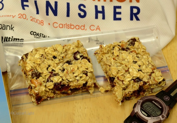 Granola Almond Energy Bars_n
