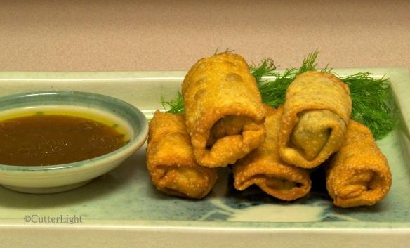 Harumaki w shrimp 1_n