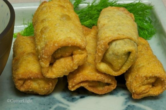 Harumaki w shrimp 2_n
