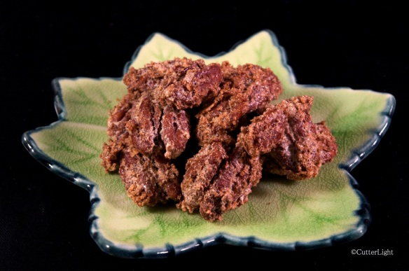 Roasted Sweet Pecans_n