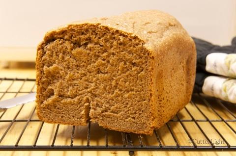 brown wheat_n