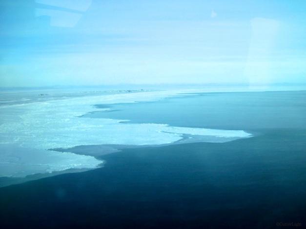 Sea Ice1_n