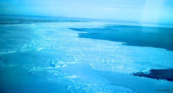 Sea Ice2_n