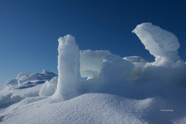 ice sculpture chukchi sea_n