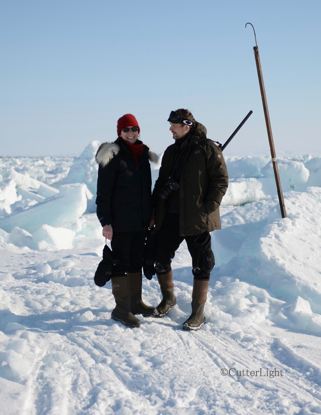 chukchi divorced singles Inuit is the eastern canadian  the natives hunted sea animals from single  among some inuit groups, if there were children, divorce required the approval of the .