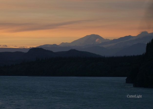 copper river midnight sunset_n