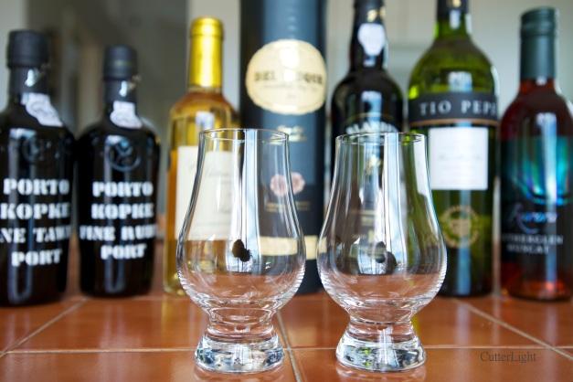 fortified wine_n
