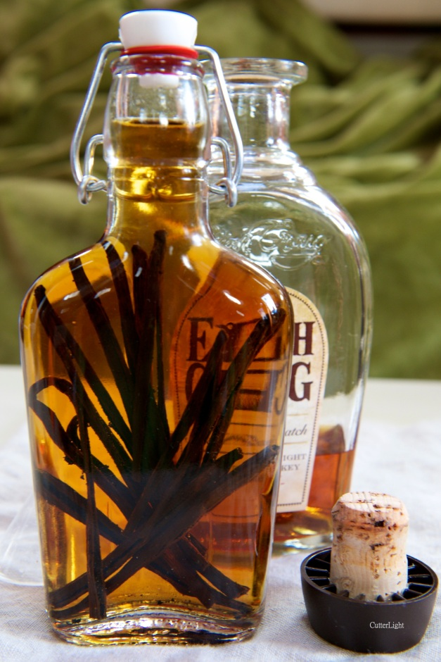 vanilla w bourbon_n