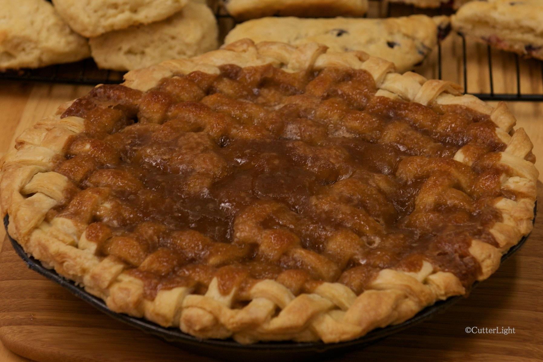 apple pie with lattice crust download making lattice top pie