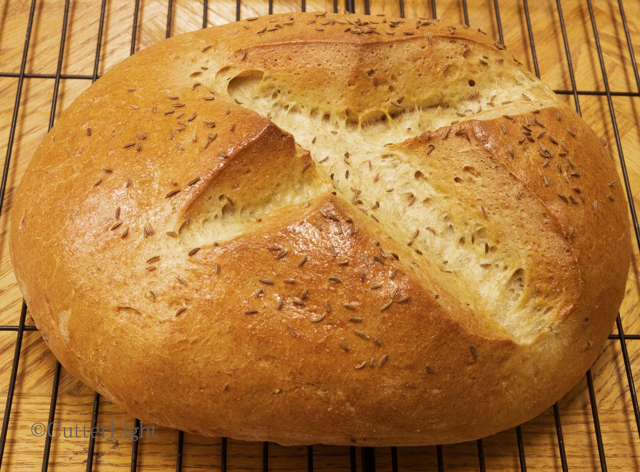 well built bread machine recipes