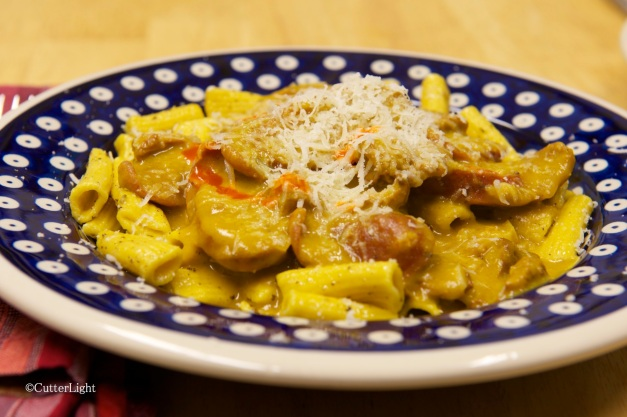 pumpkin pasta w sauce_n