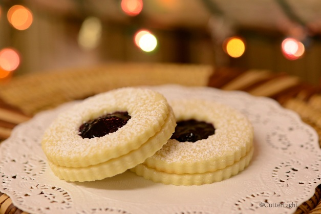 spitzbueben cookies_n