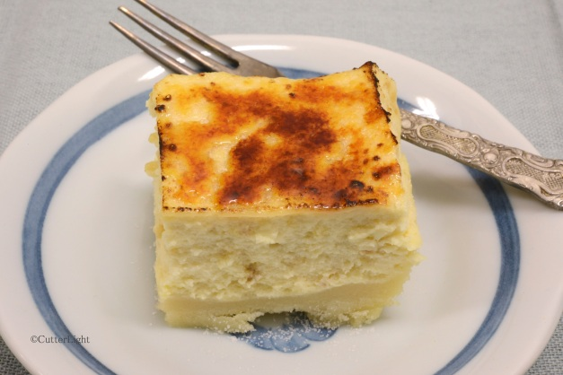 lemon cheesecake brulee_n