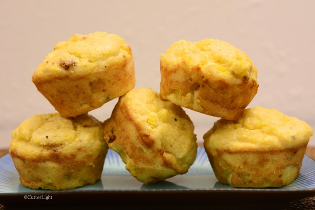 Sour cream double corn muffins_n