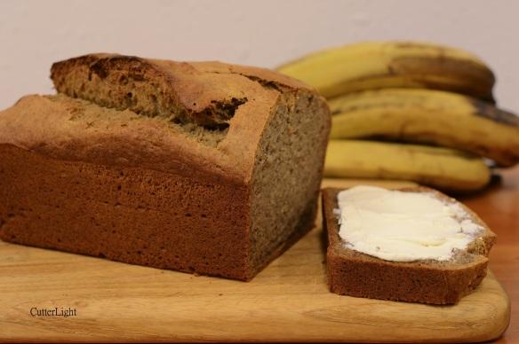 Mochi Banana Bread_n