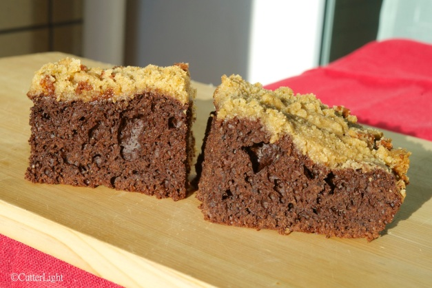 chocolate coffee cake_n