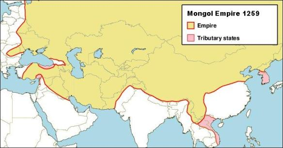http://upload.wikimedia.org/wikipedia/commons/f/f4/MongolEmpire.jpg