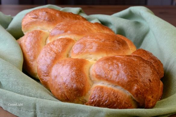 zupfe bread n