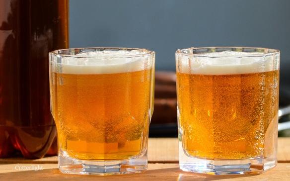 beer-first-n