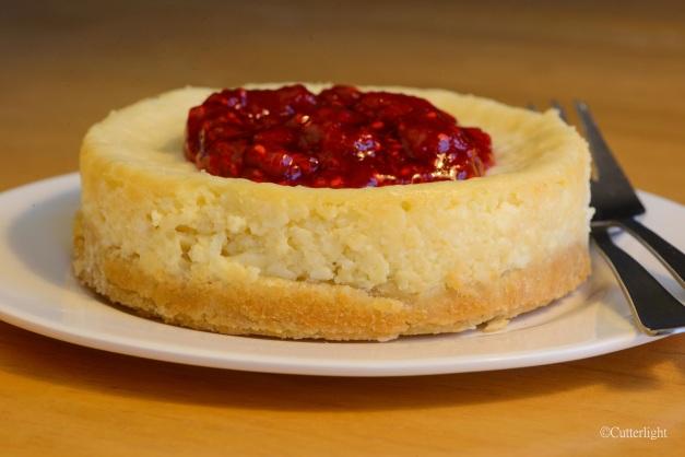 diminutive-cheesecakes_n