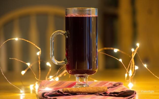 lingonberry-hot-tea-n