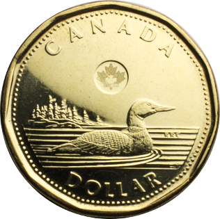 canadian_dollar_-_reverse