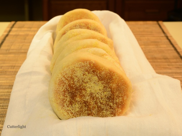 english-muffins-n