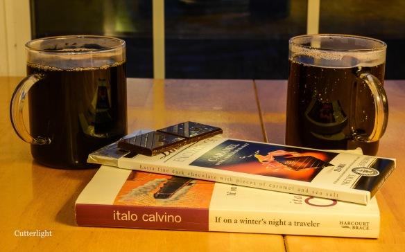 if-on-a-winters-night-calvino-n