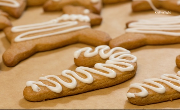 gingerbread-cookies-n