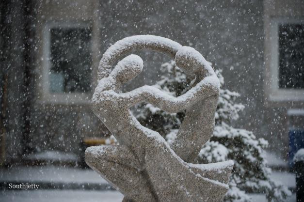 x-snow-dancers-copy-n