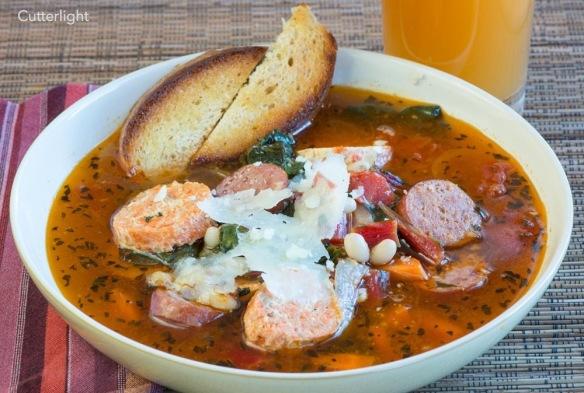 bean-salmon-reindeer-sausage-soup-022017-n