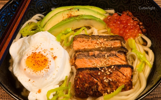 broiled-salmon-udon-02-08-2017-n